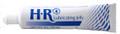 HR Lubricating Jelly # 203 - 2 oz, Flip Top Tube, Sterile, 12/bx