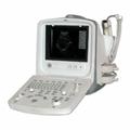 Medgyn Ultrasounds # 015010
