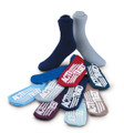 Medical Action Acti-Tred Slippers # 99939R