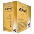 Molnlycke Biogel Pi Ultra-Touch  M Gloves # 42660