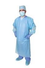 Pro Advantage Impervious Gowns # P704110