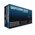 SEMPERMED GRIPSTRONG NITRILE GLOVES # GSNF104