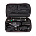Welch Allyn Panoptic Ophthalmoscope & Macroview Otoscope Combo # 97100-MPC - Careforde Healthcare Supply