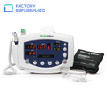 Welch Allyn Pulse Oximetry Accessories # D-YSE - Careforde Healthcare Supply