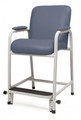Graham-Field # Gf4405427 - Hip Chair Adj Ftrst Blue Ridge Lumex, Ea