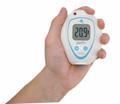 Medline MAXO2 + A Oxygen Analyzers # HCSR217P62