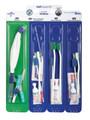 Medline 24-Hr. Oral Care Kits with Biotene # MDS096808