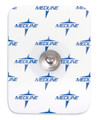 Medline MedGel General Monitoring Foam Electrodes # MDSM611550