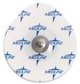 Medline MedGel Stress / Diaphoretic Foam Electrode # MDSM611950