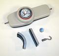 Medline Baseline Hydraulic Dynamometer # MDSP120393