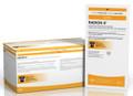 Medline Radion-X Sterile Latex Powder-Free Radiaion Protection Gloves # MSG2185Z