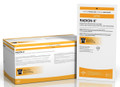 Medline Radion-X Sterile Latex Powder-Free Radiaion Protection Gloves # MSG2190Z