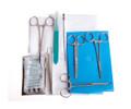Medline Circumcision Trays # SPECOB1000