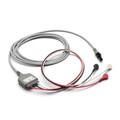 Welch Allyn Ecg Accessories # 008-0880-00 - Careforde Healthcare Supply