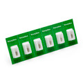 Welch Allyn Replacement Lamps # 03900-U6 - Careforde Healthcare Supply