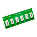 Welch Allyn Replacement Lamps # 04400-U6 - Careforde Healthcare Supply