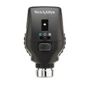 Welch Allyn Halogen Coaxial Ophthalmoscope # 11720-L - Careforde Healthcare Supply