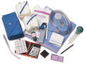 Covidien/Medical Supplies Devon Standard Surgical Set-Up Kits With Es Pencil # 31175089
