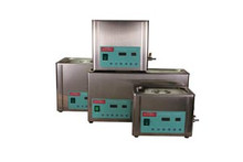 Brandmax Ultrasonic Cleaners # U-13LHREC