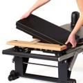 Stott Pilates Padded Platform Extender # ST-02015