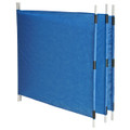 DQE Replacement Screen Assembly for Privacy Cube # MC5022RS