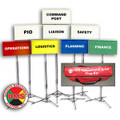 Disaster Management Systems # DMS-05302