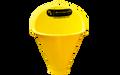 C2R GLOBAL RX DESTROYER # RXFUN - Rx Destroyer Funnel