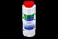 C2R GLOBAL RX DESTROYER # RX16 - Rx Destroyer, 16oz Bottle, 12 btl/cs