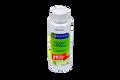 C2R GLOBAL RX DESTROYER # RX4 - Rx Destroyer, 4oz Bottle, 24 btl/cs