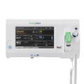 WELCH ALLYN BRAUN THERMOSCAN PRO 6000 # 06000-005 - Careforde Healthcare Supply