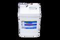 C2R GLOBAL RX DESTROYER # RX2.5LIQ - Rx Destroyer Liquid Meds Only Formula with Hardener Packets, 2.5 Gallon Bottles, 2 btl/cs