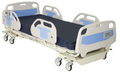 NOVUM ADULT BED # NV-ACB-A02 - Careforde Healthcare Supply