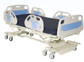 NOVUM ADULT BED # NV-ACB-A03 - Careforde Healthcare Supply
