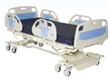 NOVUM ADULT BED # NV-ACB-A03-L - Careforde Healthcare Supply