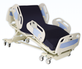 NOVUM ADULT BED # NV-ACB-A04 - Careforde Healthcare Supply