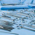 Sklar Instruments # 98-1607 - Wound Treatment Set, Small, Each