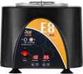 LW Scientific Test Tube Centrifuges # E8C-U8AV-1503