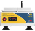 LW Scientific Lab Equipment # DBL-08PL-50DP