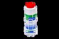 C2R Global Rx Destroyer Accessories # RX16WALL20 - Rx Destroyer 16 oz Wall Mount Bundle Pack, 20/cs