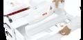 Seca # 2181817059 - Careforde Healthcare Supply