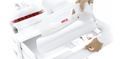 Seca # 2331814004 - Careforde Healthcare Supply