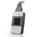 Edan Electrocardiograph # SE-2012 - 12-channel Holter System, Each