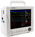 """Edan Patient Monitor # iM8A - iM8A 10"""" Patient Monitor, Each"""