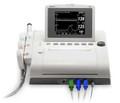 Edan Monitor # F2 - Edan F2 Fetal Monitor, Each