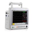 Edan Patient Monitor # iM70 - Edan iM70 Patient Monitor, Each