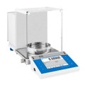 Radwag Analytical Balance # XA 120/250.4Y.A - Careforde Healthcare Supply