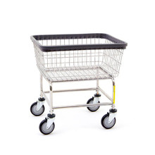 R&BWireProducts # 100E - Careforde Healthcare Supply