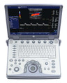 GE LOGIQ-e BT11 Ultrasound Machine