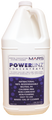M.A.R.S. PowerLINZ Evacuation Line Cleaner # MA-0200 - PowerLINZ Concentrate Cleaner, 1 Gal, 2/cs