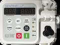 Alcor Scientific Sentinelplus Pump # S-3000-IU - SENTINELplus Enteral Pump